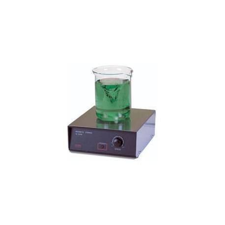 Omrörare Magnet- 2.5 liter HI-300N-2