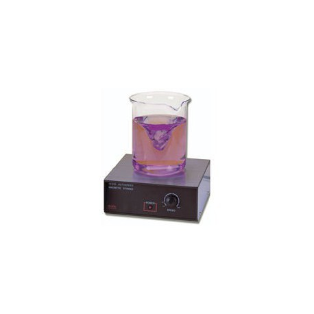 Omrörare Magnet- 5 liter HI-310N-2