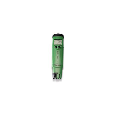 ORP/°C-testare HI-98120
