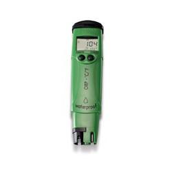 ORP/pH/°C-testare HI-98121