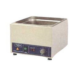 Termostatbad 5 liter 200°C 1000W