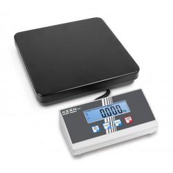 Våg Kern 10g Maxvikt 35kg