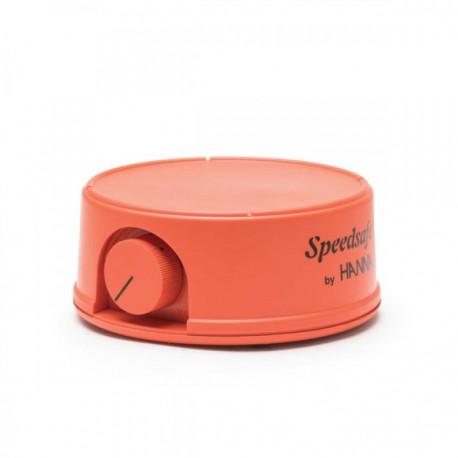 Omrörare Magnet mini Orange HI-180K-2