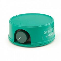 Omrörare Magnet- mini Grön HI-180E-2