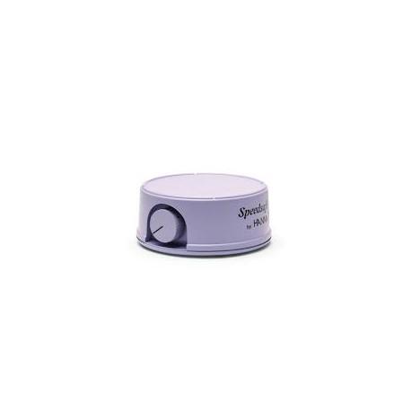Omrörare Magnet- mini Lavendel HI-180L-2