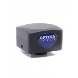 Mikroskopkamera 10 MPixel C-B10+ USB 3.0