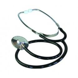 Stetoskop Littman