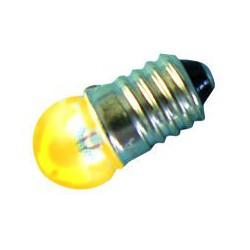 Lampa 6 V   0.05 A /10st