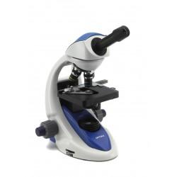 Mikroskop Monokulärt 1000x