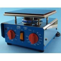 Omrörare Magnet- med värme Ceran