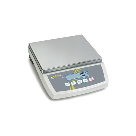 Våg Kern 1g 30kg