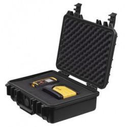 Väska 43x38x16cm