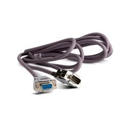 Datakabel 9-pin