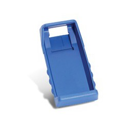 Gummiskydd (rak, bredmodell) HI-710015