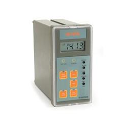 Kontroller konduktivitet panel 0-1999µS/cm