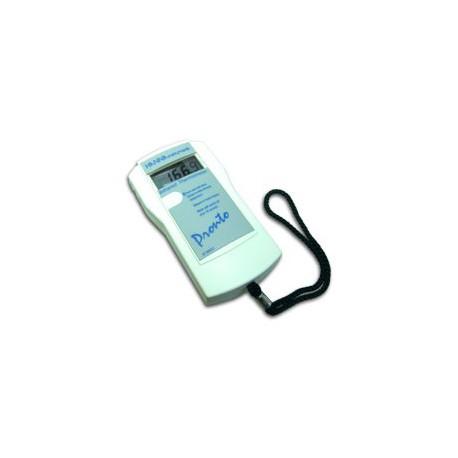 Termometer  IR HI-99551-10