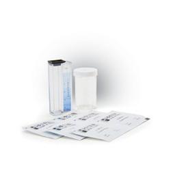 Vattenanalys Fosfat 0-5mg/l HI-3833