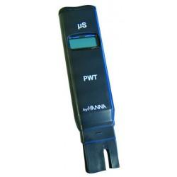 Konduktivitetstestare 0.0-99.9µS/cm HI-98308