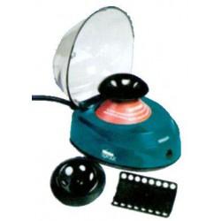 Centrifug mini
