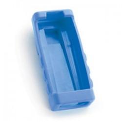 Gummiskydd (smal modell) HI-710024
