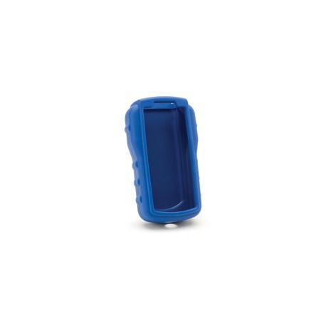 Gummiskydd (rundad) HI-710007