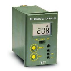 Kontroller mini- Konduktivitet 0-1999µS/cm