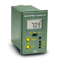 Kontroller mini- pH BL 931700