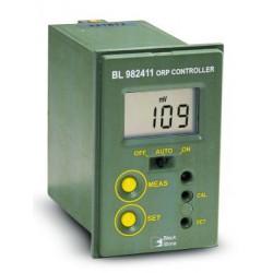 Kontroller mini- ORP 12V  BL 982411-1