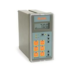Kontroller pH- panel HI-8710