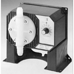 Pump Membran- 3 Bar   BL7-2
