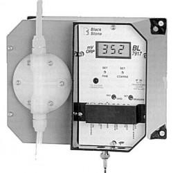 Pump och kontroller, ORP-styrd BL7917-2