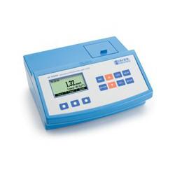 Fotometer Multi  och COD