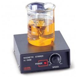 Omrörare Magnet-  1 liter HI-190M