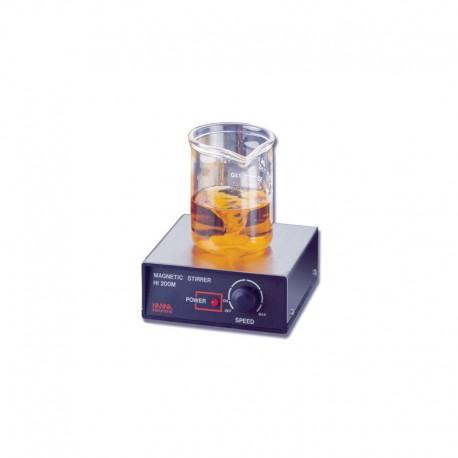 Omrörare Magnet- 1 liter HI-200M/D