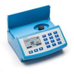 Fotometer Multi och pH