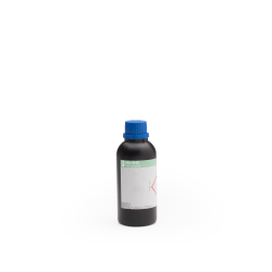 Calibration Standard HI 84500-55   120ml