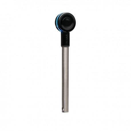 pH-elektrod HALO™ Bluetooth® FC2142 ÖL